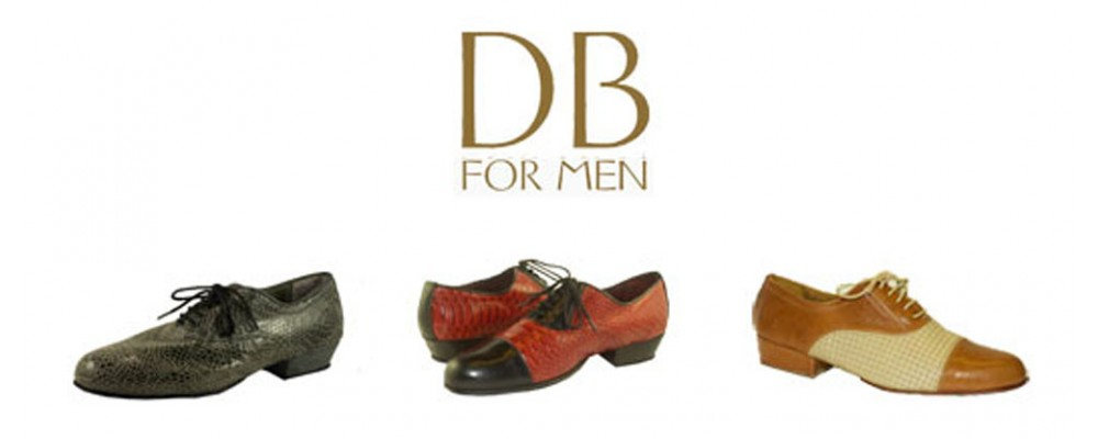 DB For Men