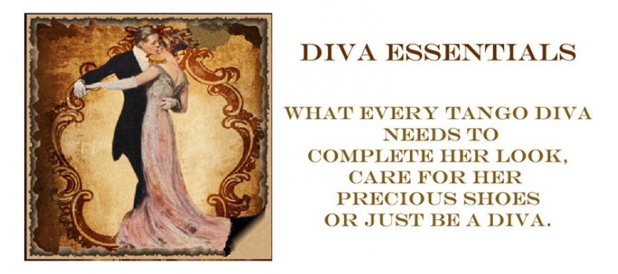 Diva Essentials